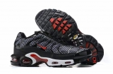 2020.11 Nike Air Max 96 tn AAA men Shoes-XY (122)