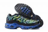 2020.11 Nike Air Max 96 tn AAA men Shoes-XY (120)
