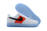 2020.11 Nike Air Force 1 AAA Men And Women Shoes -XY (13)