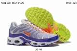 2020.11 Nike Air Max 96 tn AAA Men And Women Shoes-XY (123)