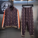 2020.11 LV long suit man M-3XL (94)