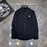 2020.10 Moncler shirt T man M-3XL (12)
