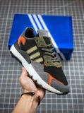 2020.11 Super Max Perfect Adidas Nite 2020 Jogger Boost Men And Women Shoes(98%Authentic)- JB(57)