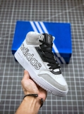 2020.11 Super Max Perfect Adidas Drop Step Men And Women Shoes(98%Authentic)- JB (19)