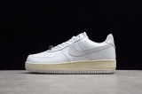 "2020.11 Nike Super Max Perfect Air Force 1 Low ""1-800"" Men And Women Shoes (98%Authentic)-JB (88)"
