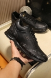 2020.11 Super Max Perfect Louis Vuitton Men And Women Shoes(98%Authentic)-WX (332)