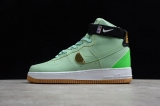 2020.11 Nike Super Max Perfect Air Force 1 High Men And Women Shoes (98%Authentic)-JB (89)