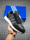 2020.11 Super Max Perfect Adidas Iniki Runner Boost  Men Shoes(98%Authentic)- JB(58)