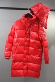 2020.11 Moncler down jacket Women-BY1100 (15)