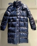 2020.11 Moncler down jacket Women-BY1100 (14)