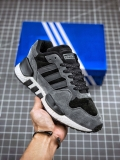 2020.11 Super Max Perfect Adidas Nite 2020 Jogger Boost Men Shoes(98%Authentic)- JB(50