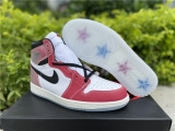 2020.11 Trophy Room x Super Max Perfect Air Jordan 1 High OG Women Shoes -ZL (5)