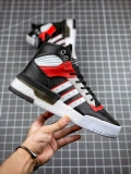 2020.11 Super Max Perfect Adidas Rivalry RM CHI Boost Men And Women Shoes(98%Authentic)- JB (13)