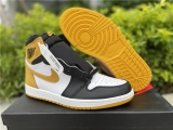 2020.11 Super Max Perfect Air Jordan 1  Women Shoes -ZL (6)