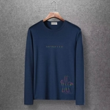 2020.12 Moncler shirt T man M-6XL (13)
