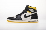 "2020.11 Normal Authentic quality and Low price Air Jordan 1 High"" No Ls"" Men And GS Shoes - LJR"