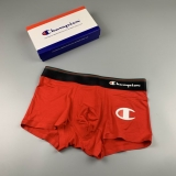 2020.12 Champion boxer briefs man L-3XL (5)