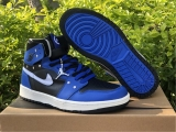 2020.11 Super Max Perfect Air Jordan 1  Air Cmft Women Shoes -ZL (8)
