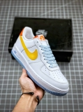 2020.12 Nike Super Max Perfect Air Force 1 Low Men And Women Shoes (98%Authentic)-JB (93)