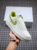 2020.12 Nike Super Max Perfect Air Force 1 Low Men And Women Shoes (98%Authentic)-JB (94)