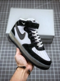 2020.12 Nike Super Max Perfect Air Force 1 Low Men And Women Shoes (98%Authentic)-JB (91)