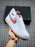 2020.12 Nike Super Max Perfect Air Force 1 Low Men And Women Shoes (98%Authentic)-JB (92)