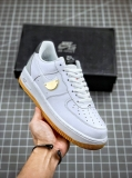 2020.12 Nike Super Max Perfect Air Force 1 Low Men And Women Shoes (98%Authentic)-JB (95)