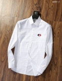 2020.12 Moncler shirt T man M-2XL (17)