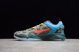 2020.12 Nike Kobe 7 Men Shoes -JB (13)
