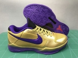 2020.10 Nike Kobe 5 Men Shoes -WH (21)