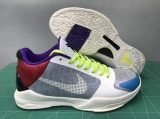 2020.10 Nike Kobe 5 Men Shoes -WH (22)