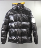 2020.12 Moncler black down jacket men -BY760 (16)
