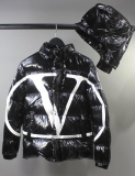 2020.12 Valentino x Moncler down jacket men -BY800 (17)