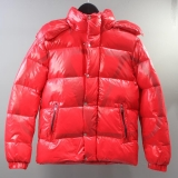 2020.12 Valentino x Moncler down jacket Women -BY800 (19)