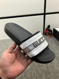 2020.12 Super Max Perfect Gucci Men And Women Slippers - WX (98)
