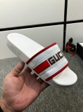 2020.12 Super Max Perfect Gucci Men And Women Slippers - WX (97)