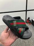 2020.12 Super Max Perfect Gucci Men And Women Slippers - WX (93)