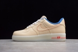 2020.12 Nike Super Max Perfect Air Force 1 Low Men And Women Shoes (98%Authentic)-JB (98)