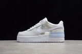 2020.12 Nike Super Max Perfect Air Force 1 Low Shadow Women Shoes (98%Authentic)-JB (99)