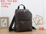 2020.12 LV Backpacks -XJ (30)