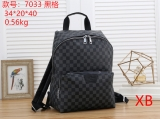 2020.12 LV Backpacks -XJ (29)