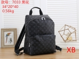 2020.12 LV Backpacks -XJ (28)