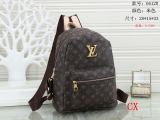 2020.12 LV Backpacks -XJ (31)