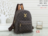 2020.12 LV Backpacks -XJ (32)