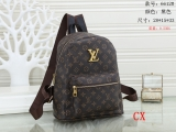 2020.12 LV Backpacks -XJ (33)