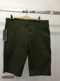 2020.12 Tommy Short pants man 29-42 (3)