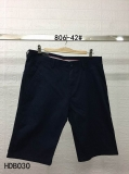 2020.12 Tommy Short pants man 29-42 (2)