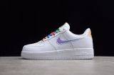 2020.12 Nike Super Max Perfect Air Force 1 Low Men And Women Shoes (98%Authentic)-JB (100)