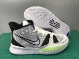2020.12 Nike Kyrie Irving 7 Men Shoes -WH (21)