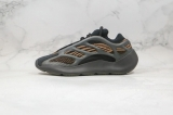 "2020.12 Super Max Perfect Adidas Yeezy 700 Boost V3 ""Clay Brownl"" Men And Women Shoes GY0189-JB"